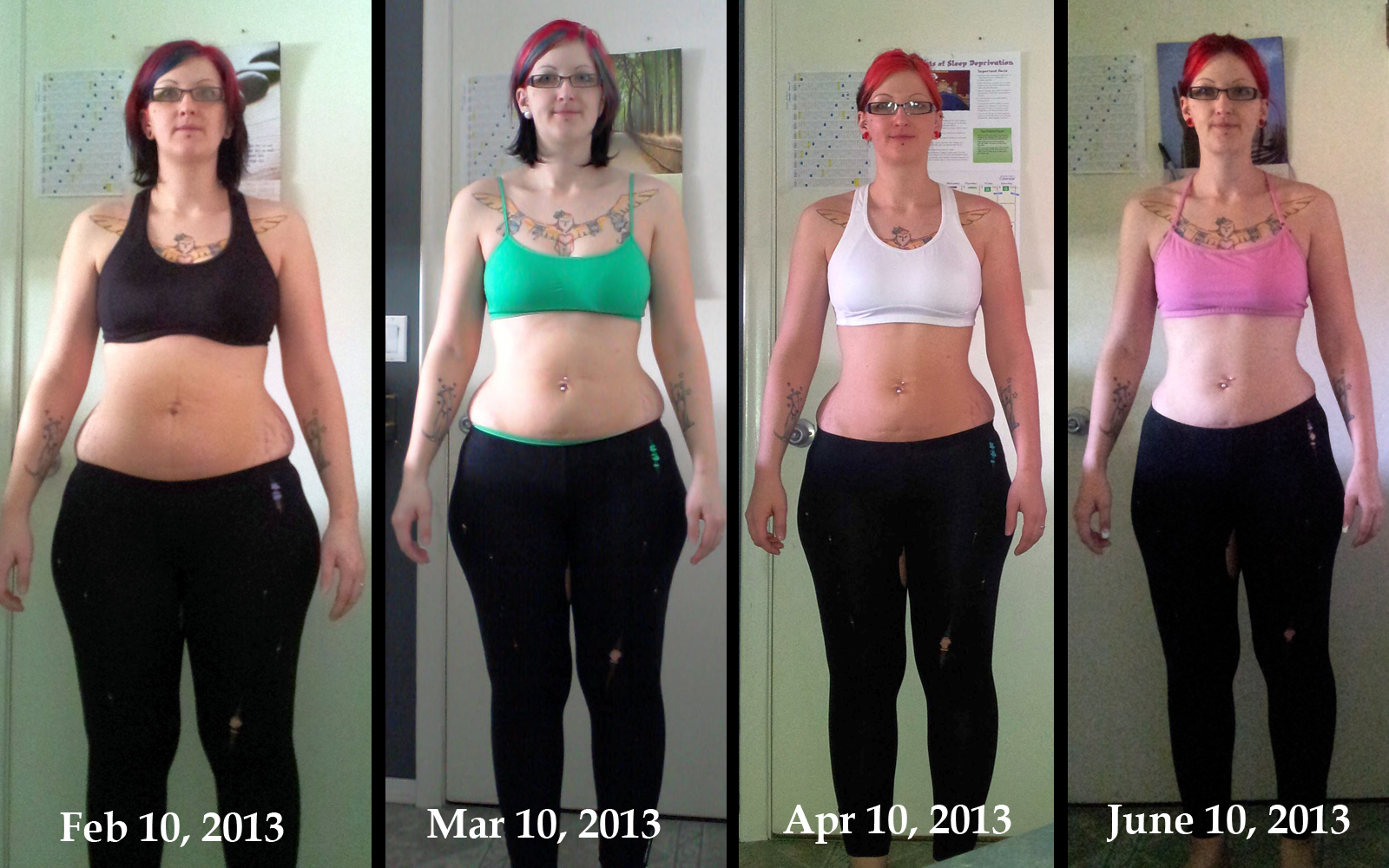 Displaying 20> Images For - Butt Before And After Weight Loss...